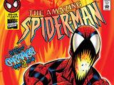Amazing Spider-Man Vol 1 410