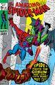 Amazing Spider-Man Vol 1 97.jpg
