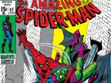 Amazing Spider-Man Vol 1 97