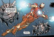 Anthony Stark (Earth-616) from Avengers Assemble Vol 2 9 001