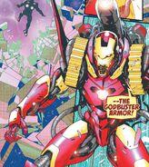 Anthony Stark (Earth-616) from Tony Stark Iron Man Vol 1 10 004