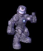 Anthony Stark (Earth-91119) from Marvel Super Hero Squad Online 008