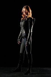Barbara Morse (Earth-199999) from Marvel's Agents of S.H.I.E.L.D. Promotional 0001
