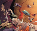 Behemoth (Planet) from Avengers Vol 5 19 001.png