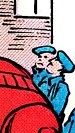 Benton (Earth-616) from Uncanny X-Men Vol 1 218 0001