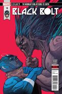 Black Bolt Vol 1 10