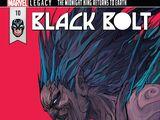 Black Bolt Vol 1 10