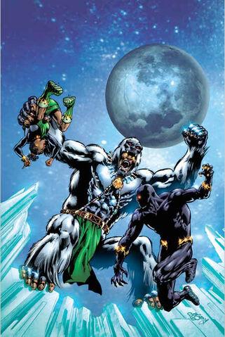 File:Black Panther Vol 3 34 Textless.jpg