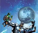 M'Baku (Earth-616)