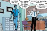 Daily Bugle (Earth-18139) from What If? Spider-Man Vol 2 1 001