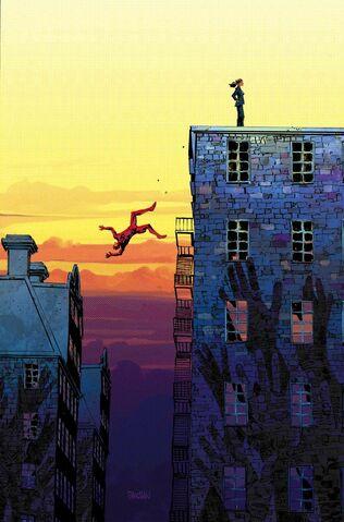 File:Daredevil Vol 5 19 Textless.jpg