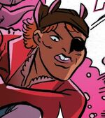 Doreen Green (Earth-Unknown) from Unbeatable Squirrel Girl Vol 1 5 003