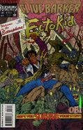 Ectokid Vol 1 3