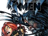 Extraordinary X-Men Vol 1 11