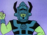 Galactus (Earth-700089)