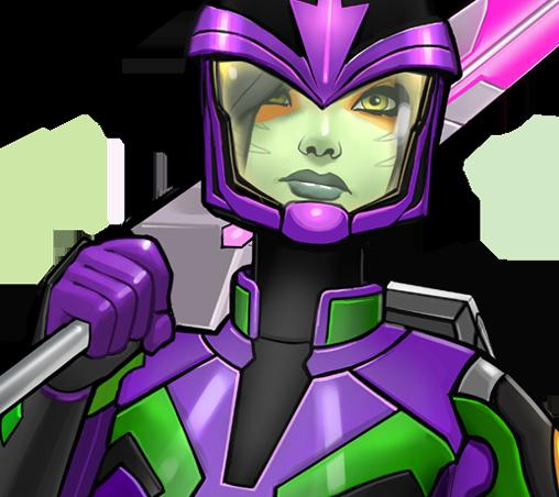 File:Gamora Zen Whoberi Ben Titan (Earth-TRN562) from Marvel Avengers Academy 005.png