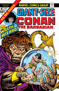 Giant-Size Conan Vol 1 4