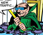 Harvey Elder (Earth-77640) from Fantastic Four Roast Vol 1 1 0001