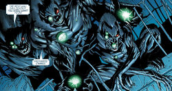 Imperial Shockers (Earth-616) from Uncanny X-Men Vol 1 476 0001