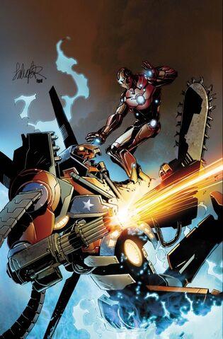File:Iron Man 07.jpg