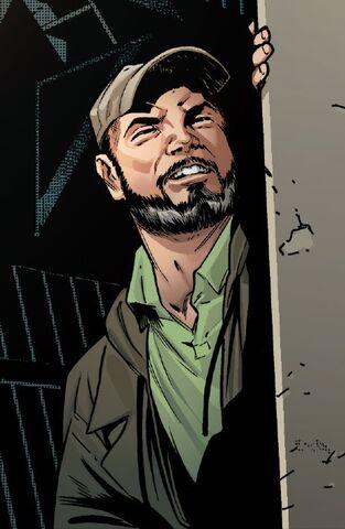 File:James Dee (Earth-616) from Avengers Vol 7 1.MU 001.jpg