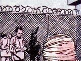 Kenji Oyama (Earth-616)