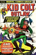Kid Colt Outlaw Vol 1 196