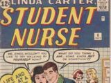 Linda Carter, Student Nurse Vol 1 6