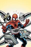 Marvel Adventures Spider-Man Vol 1 15 Textless