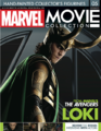 Marvel Movie Collection Vol 1 5.png