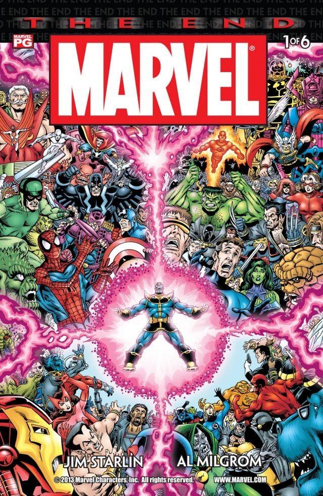 Image result for Marvel Universe