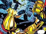 Metalloid (Earth-616)