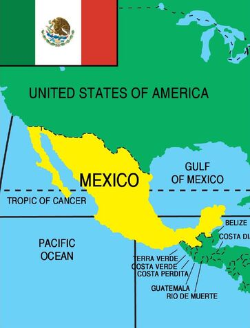 File:Mexico from Marvel Atlas Vol 1 2 0001.jpg