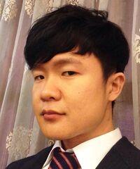 Minkyu Jung