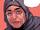 Ms. Kassem (Earth-616)