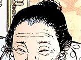 Ms. Li (Earth-7642)