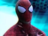 Peter Parker (Amazing) (Earth-TRN199)