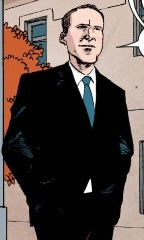 Phillip Coulson (Earth-16220) from Spidey Vol 1 10 001