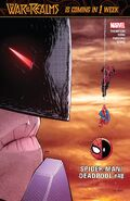 Spider-Man Deadpool Vol 1 48