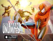Spider-Men (Earth-TRN461) 010