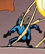 Stakar Ogord (Earth-11891) from Guardians of the Galaxy Vol 2 18 0001