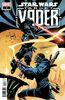 Star Wars Target Vader Vol 1 2 McCrea Variant