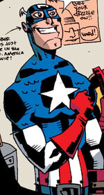 Steven Rogers (Earth-200505) from Wha...Huh Vol 1 1 0002