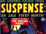 Suspense Vol 1 24