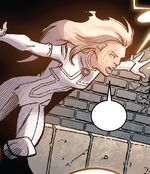 Tandy Bowen (Earth-61610) from Ultimate End Vol 1 3 001