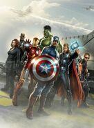 The-Avengers-2012-Movie-Promo-Image-3-600x818