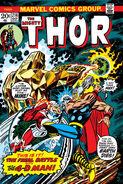 Thor Vol 1 216