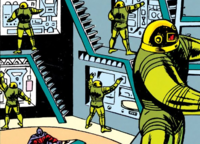 Ultra-Robots (Earth-616) from X-Men Vol 1 21 001