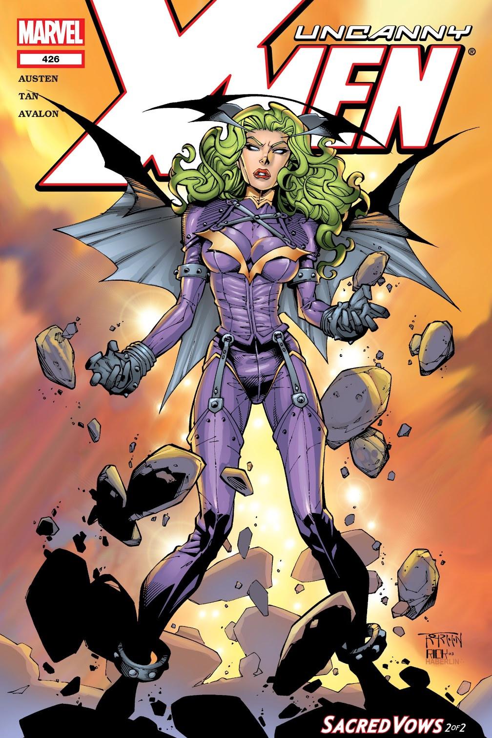 Uncanny X-Men Vol 1 426.jpg