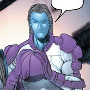 Uni (Earth-616) Captain Marvel Vol 5 3